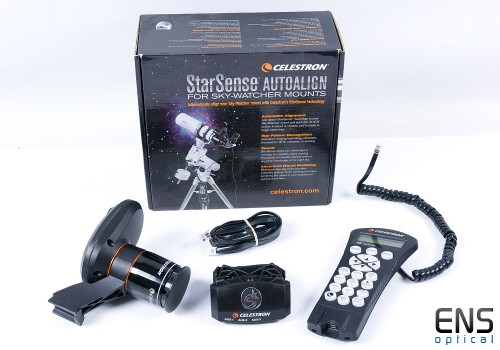 Celestron StarSense Accessory for Skywatcher Mounts