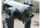 Celestron CPC1100 Nexstar Goto Computer Controlled GPS Telescope - £2850 RRP