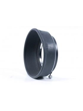 Olympus Genuine Lens Hood Rubber - for 50mm 35mm Lens - JAPAN