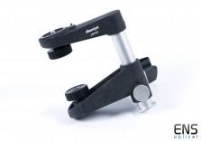 Single Mamiya Paramender Model 2 Attachment for Mamiya C Cameras