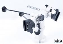 Skywatcher SkyTee-2 Alt-azimuth mount