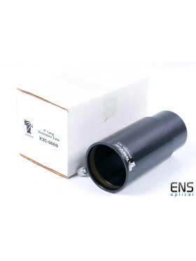 """Televue 2"""" extention Tube 3"""" long - X3C-0009"""