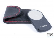 Genuine Canon RC-6 Wireless Remote for Canon 6D 60D 70D 80D 400D