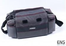 Fotima Donnington Camera Bag for SLR DSLR Canon Nikon