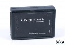 LightPhase Focuser Controller for Robo-Focus Style Stepper Motor