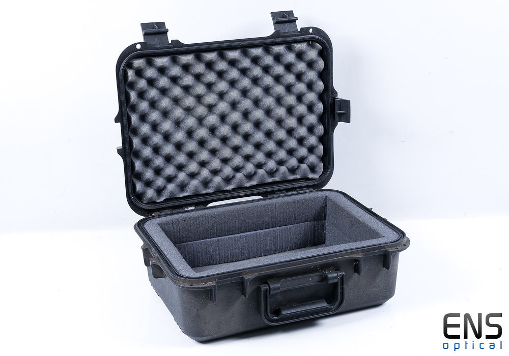 Doskocil Camera Guard Seal Tight Large Case