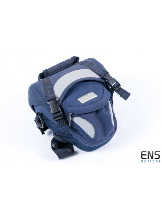 Antler Camera Bag for SLR DSLR Nikon Canon Panasonic Sony