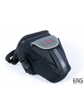 Genuine Canon Pouch for SLR DSLR Camera Canon 5D 6D 7D 1100D 450D