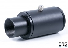 """1.25"""" Eyepiece to T2 Projection Tele Camera Adapter"""