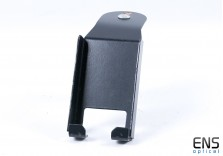 Astro Engineering Hand Controller Mount Holder for Meade Autostar