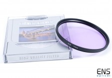77mm FLD Super High Resolution Digital Lens Filter