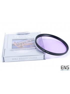 77mm FLD Super High Resolution Digital Lens Filter