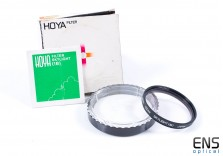 Hoya 52mm Skylight 1B Filter