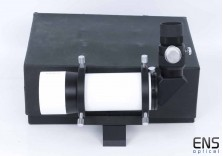 Altair 10x60 60mm Right angled Erect Image Finder Guider - illuminated