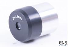 "12.5mm Huygens Telescope Eyepiece 1.25"""