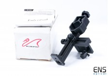 William Optics Standard Digitscoping Adapter for 28-48mm O.D