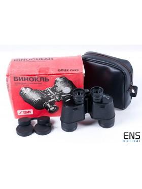 Sotem BCP 7x35 150/1000m Binoculars