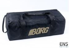 Borg 80 Series Telescope Carry Bag