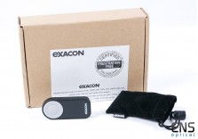 Exacon wireless remote for Nikon D70 D80 D90 D7000 ect