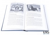 The Dobsonian Telescope-A Practical Manual for Building Large Aperture Telescope