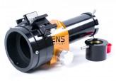 """Moonlite CF  2"""" Dual Speed Focuser for Skywatcher ED80, 100, 120,150 Refractor"""