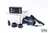 "Celestron Motofocus Focus Motor for C8 - 11"" Telescopes"