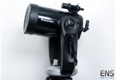 Celestron CPC1100 Nexstar Goto PC GPS Telescope stuuning Condition - £3500 RRP
