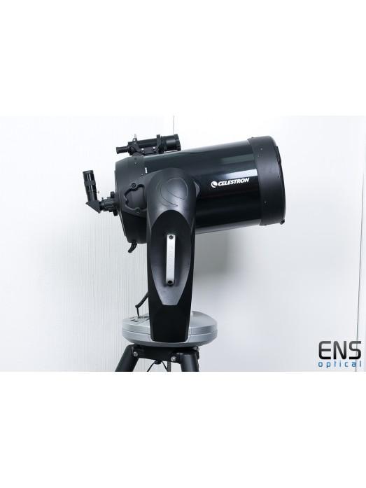 Celestron CPC1100 Nexstar Goto PC GPS Telescope stunning Condition - £3500 RRP