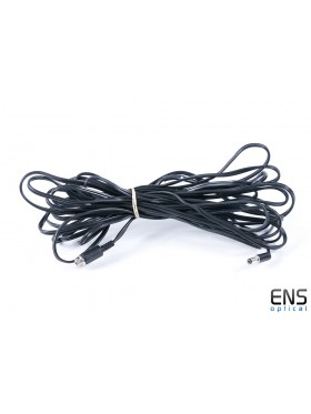 Genuine Meade 7.5m Power Extension Cable
