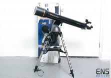 Celestron 102 GT Nexstar GOTO Refractor & Eyepiece Package