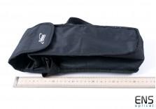 Seben 300mm Case for lens or accessories