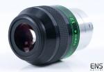 "Televue Nagler 12mm Type 4 82º Widefield Eyepiece - 1.25 & 2"""