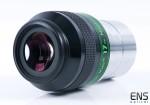 "Televue Nagler 17mm Type 4 82º Widefield Eyepiece - 2"" - Stunning"
