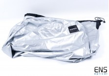 """Orion Cloak Cover for 12-16"""" Dobsonians"""