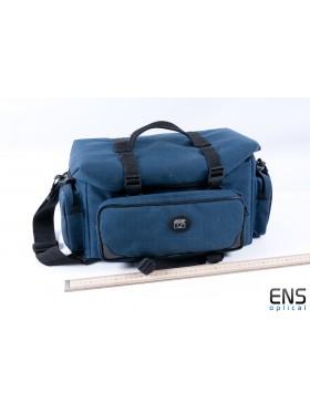 Jessop Camera bag for DSLR SLR and other