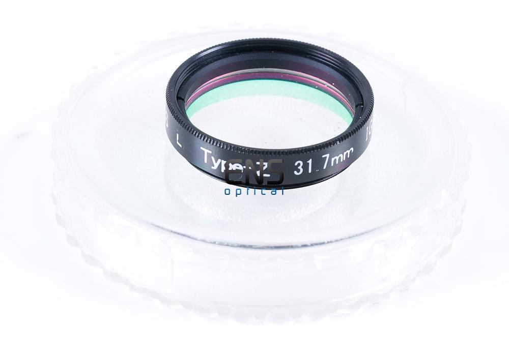 "IDAS Type-Z IGAD L Luminence Filter 1.25"" 31.7mm"