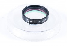"IDAS Type-Z IGAD L Luminence Filter 1.25"" 31.7mm"