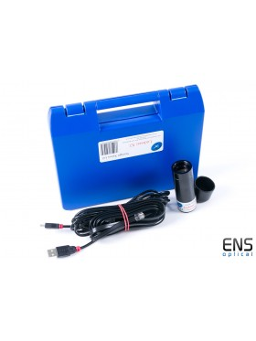 Starlight Xpress Lodestar X2 Mono ST4 Guide Camera low Noise & Sensitive