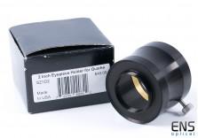 "DayStar 2"" Eyepiece Holder for Quarks - New old stock"