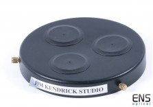 "Kendrick Instruments 5"" Focus Master Cover for 80-120mm"