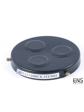 """Kendrick Instruments 5"""" Focus Master Cover for 80-120mm"""