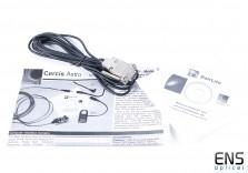 Cercis Astro DSLR Lite Astro Photography Software for Canon & Nikon