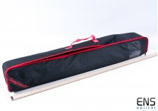 Bag suitable for small field tripod   900mm x 100mm x 100mm