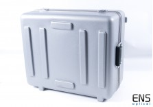 Hard Flight Case 500 x 400 x 230mm - Perfect for astronomy