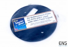 Astro Engineering Re-Enforcement plate for ETX-90EC - New old stock