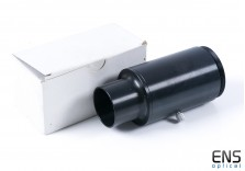 """1.25"""" to T2 Projection Eyepiece Adapter"""