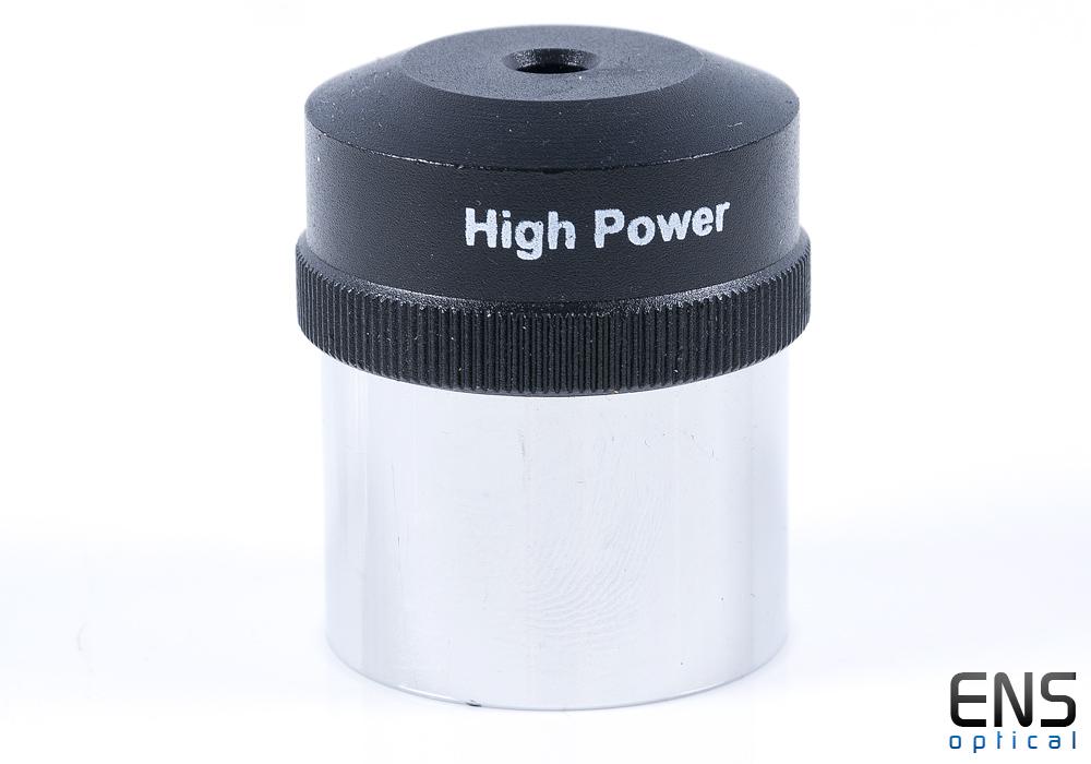 "6mm? High Power Eyepiece - 1.25"""