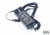 Vintage Meade LX3 Controller - Rare
