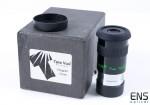 "Televue Nagler 7mm Type 1 Eyepiece 1.25"" - Boxed Nice!"
