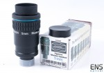Baader Hyperion 5mm Wide Angle Eyepiece -Boxed